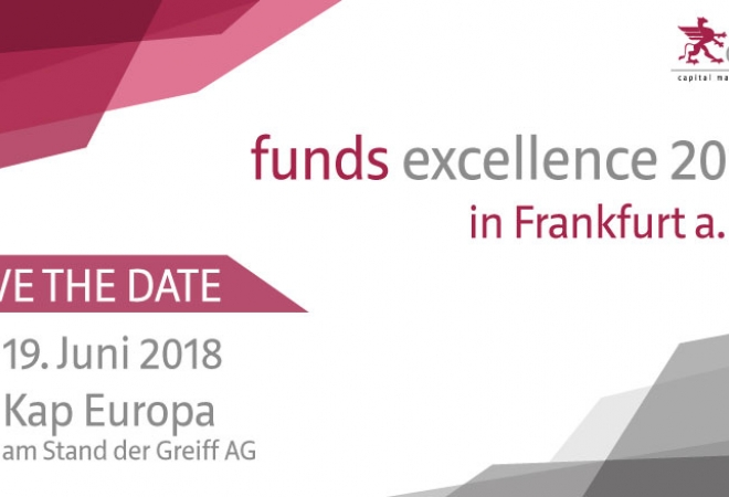 funds excellence